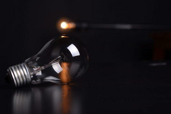 action blur bulb 355904